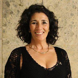 Dra Ana Rosa Jurado - Woman Health