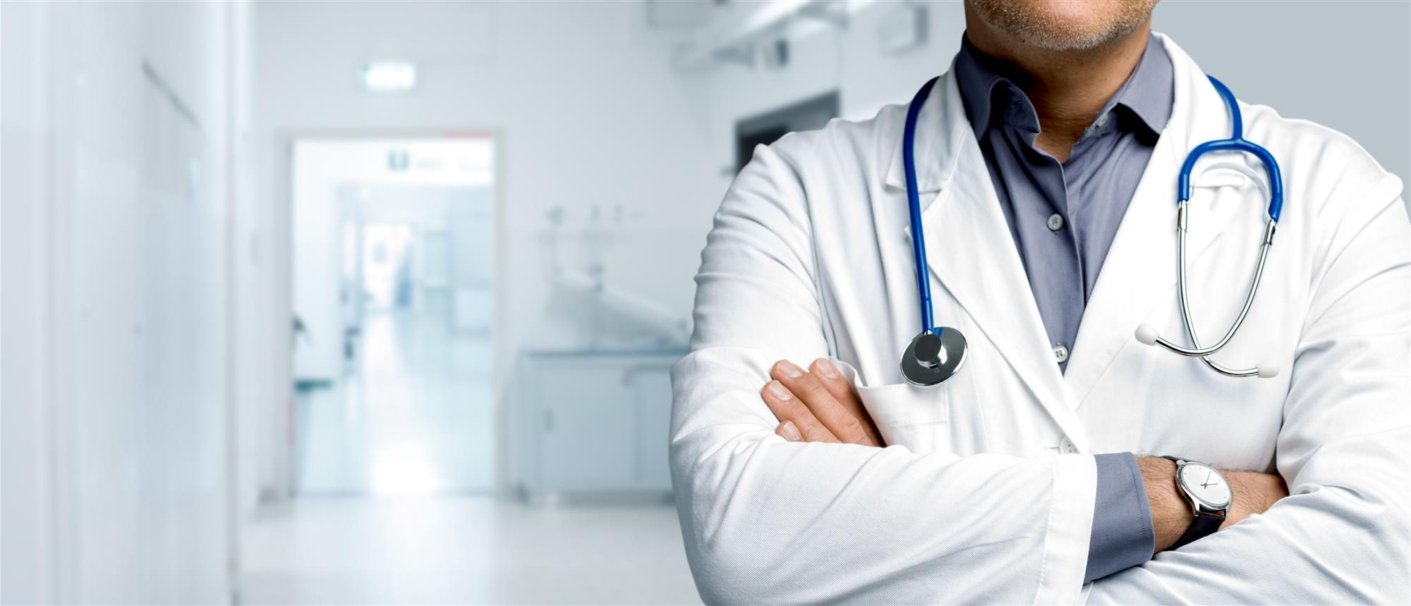 Triay Medical Centre
